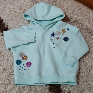 Cotton On Kids Adorable Hoodie